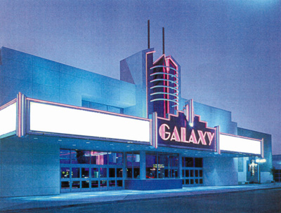 photo cascade drive in movie times showtimes and tickets
